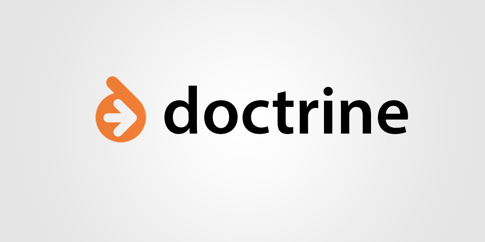 implementing doctrine caching with memcached in symfony 2