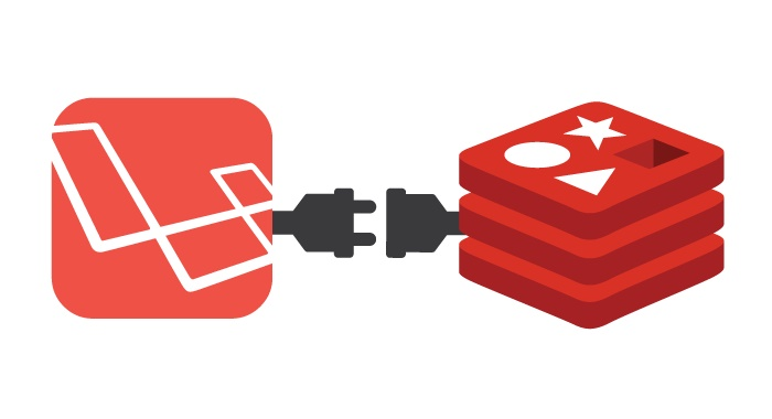 Redis + Laravel: Storing and retrieving objects