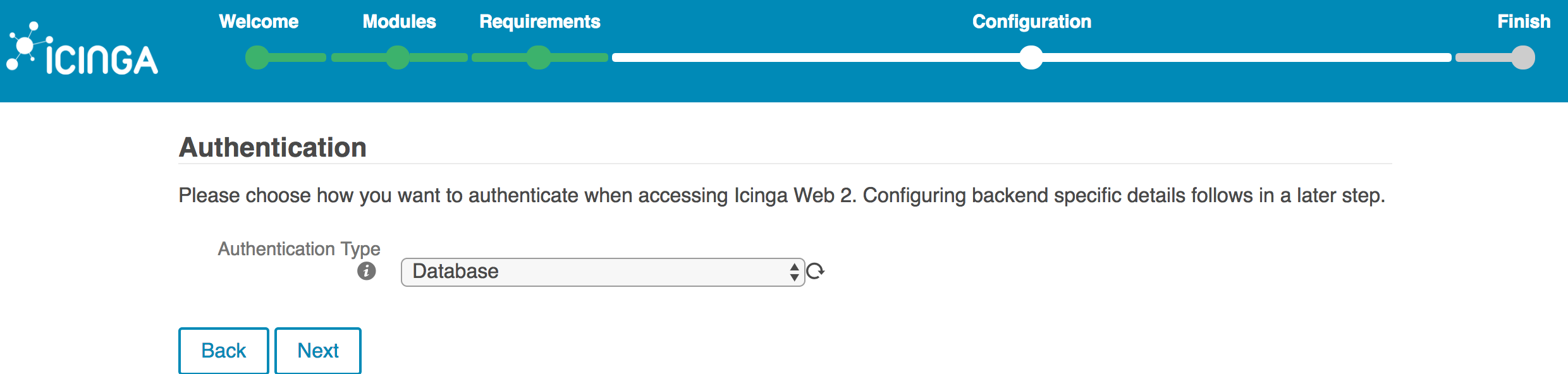 Monitoring your servers like a Boss – Part 2: Icinga2